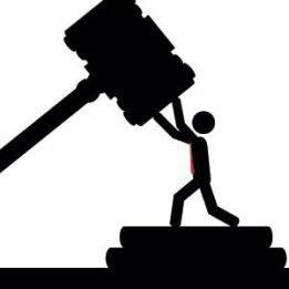 Derecho a la Segunda Instancia Penal