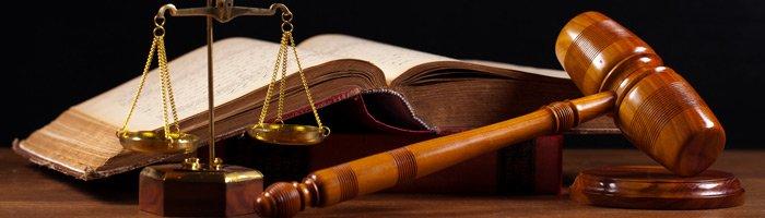 Reseñas Jurisprudenciales