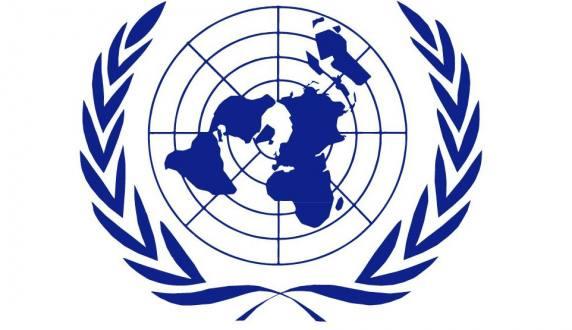 Comité de Derechos Humanos de Naciones Unidas
