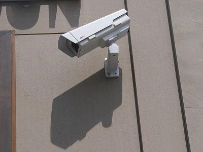 Trabajadores videovigilados por cámaras ocultas en su lugar de trabajo ven vulnerado su derecho a la privacidad