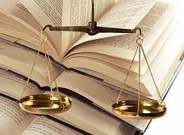 Derecho a una demanda individual