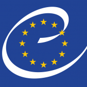 Reconocidos por el Consejo de Europa.
