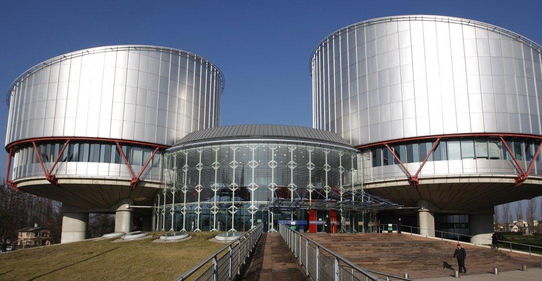 Pero, ¿qué es el Tribunal Europeo de Derechos Humanos?