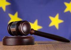 Ejecutividad de las sentencias del Tribunal Europeo de Derechos Humanos.