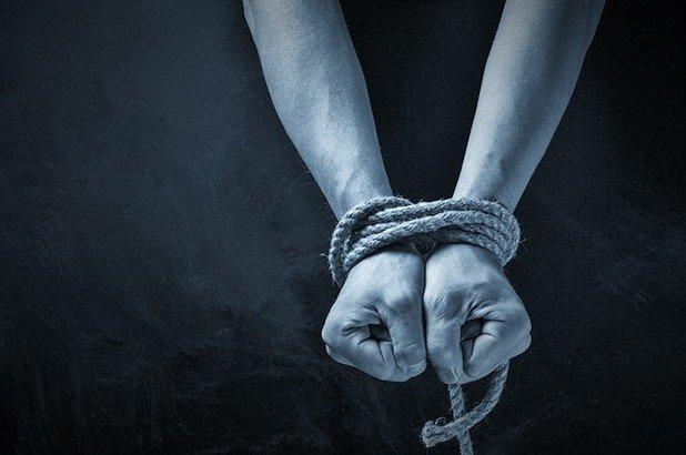 ¿Quién es una víctima con derecho a reclamar ante el Tribunal Europeo de Derechos Humanos?
