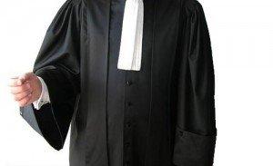 Le detuvieron al ejercer su defensa como abogado