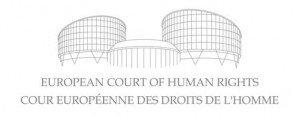 Especialización abogados ante el Tribunal Europeo de Derechos Humanos