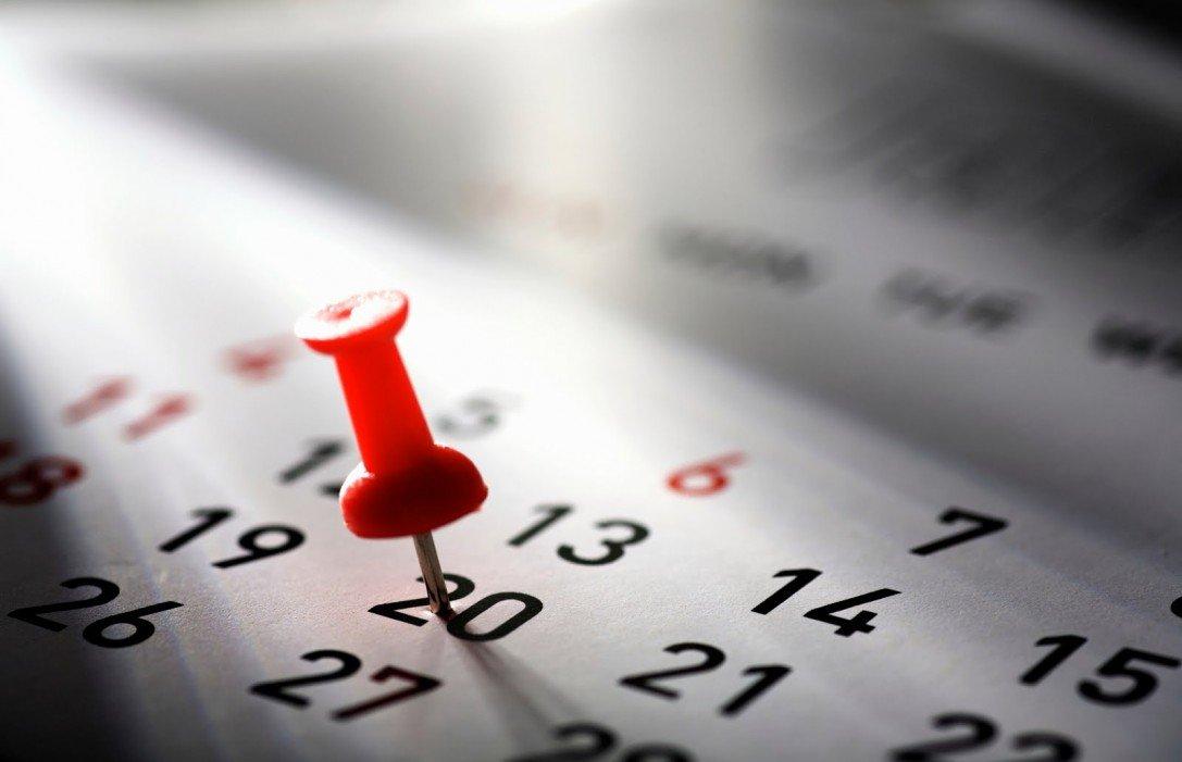 El plazo de 6 meses para recurrir ante el Tribunal Europeo de Derechos Humanos