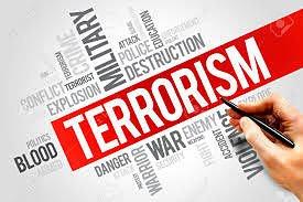 El terrorismo según la Jurisprudencia del Tribunal Europeo de Derechos Humanos