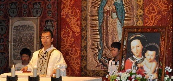 La protección que otorga el TEDH a los ciudadanos chinos que, por sufrir persecución en China por motivos religiosos, solicitan asilo en España