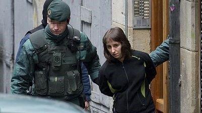 Etxebarría Caballero c. España: prohibición de tortura