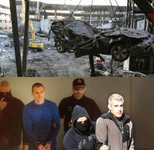tratos inhumanos terroristas t4