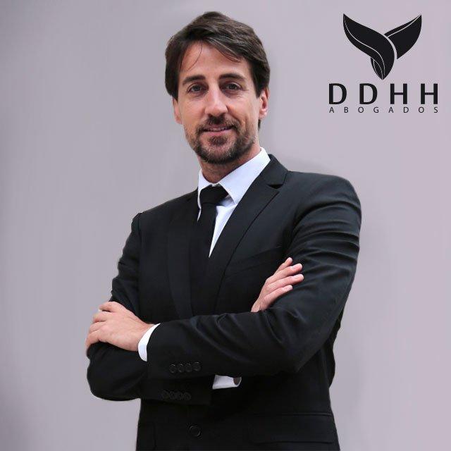 Diego Fernández Fernández