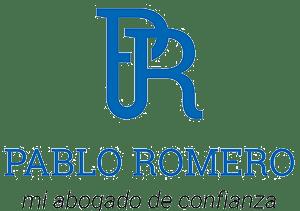 Despacho Pablo Romero